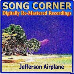 Song Corner - Jefferson Airplane
