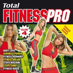 Total Fitness Pro, Vol. 4