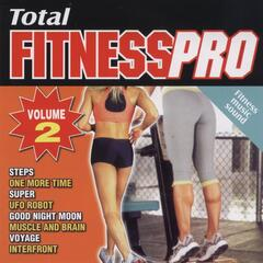 Total Fitness Pro Volume 2