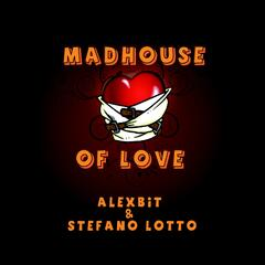 Mad House of Love