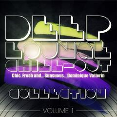 Deep Lounge Chill Out, Vol. 1