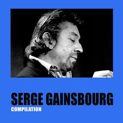 Serge Gainsbourg Compilation