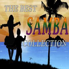 The Best Samba Collection