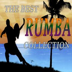 The Best Rumba Collection