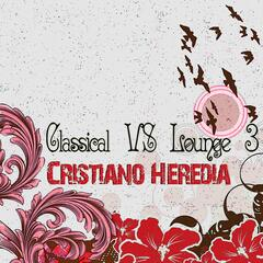 Classical VS. Lounge, Vol. 3