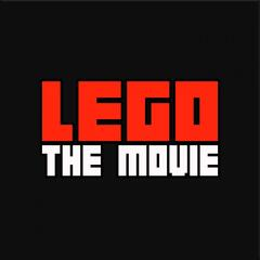 Everything Is Awesome (Lego the Movie Soundtrack)