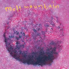 Melt Mountain