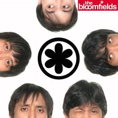 The Bloomfields