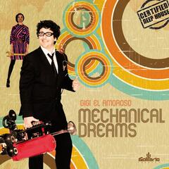 Mechanical Dreams
