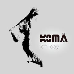 Lion Day