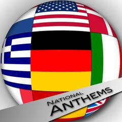 National Anthems (Hymns of the Nations)
