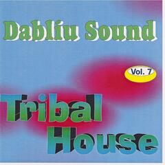 Dabliu Sound Vol. 7