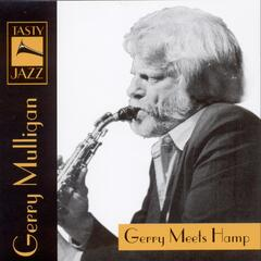 Gerry Mulligan : Gerry Meets Hamp