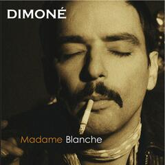 Madame Blanche