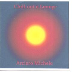 Chill-Out e Lounge