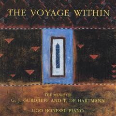 The Voyage Within