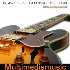 Electric Guitar Fusion