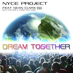 Dream Together