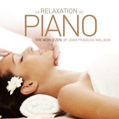 Relaxation au piano