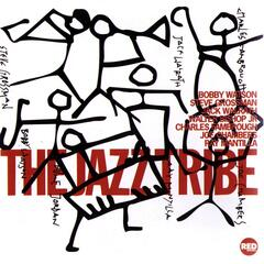 The Jazz Tribe