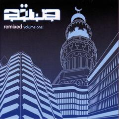 Aïwa remixed, volume one
