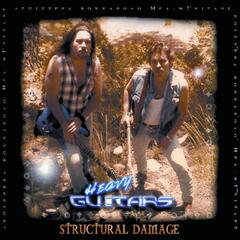 Structural Dammage