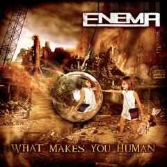 What Makes You Human