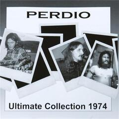 Ultimate Collection 1974