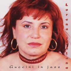 Guccini in Jazz
