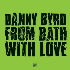 From Bath With Love