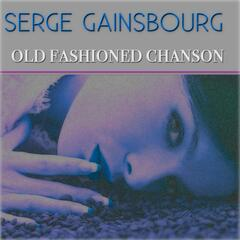 Old Fashioned Chanson