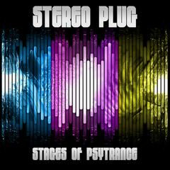 Stages of Psytrance