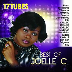 Best of Joelle C