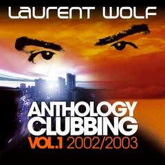 Anthology Clubbing