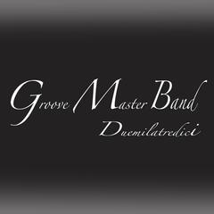 Groove master band