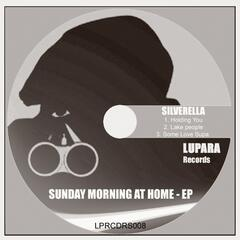 Sunday Morning At Home Ep