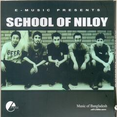 School of niloy