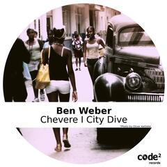 Chevere | City Dive