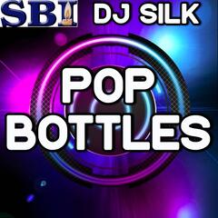 Pop Bottles - A Tribute to Sky Blu and Mark Rosas