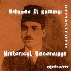 Historical Recordings, Vol. 2