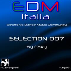 Edm Selection 007