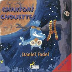 Chansons chouettes