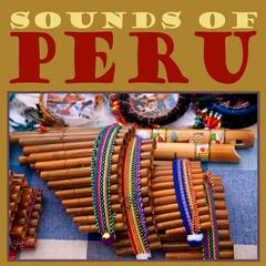 Sounds of Peru