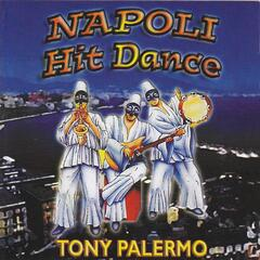 Napoli Hit Dance