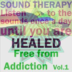 Free from Addiction, Vol. 1