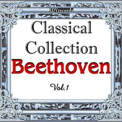 Beethoven Vol. 1 : Classical Collection
