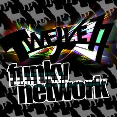 Funky Network