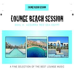Lounge Beach Session