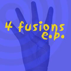 Four Fusions