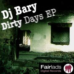 Dirty Days Ep
